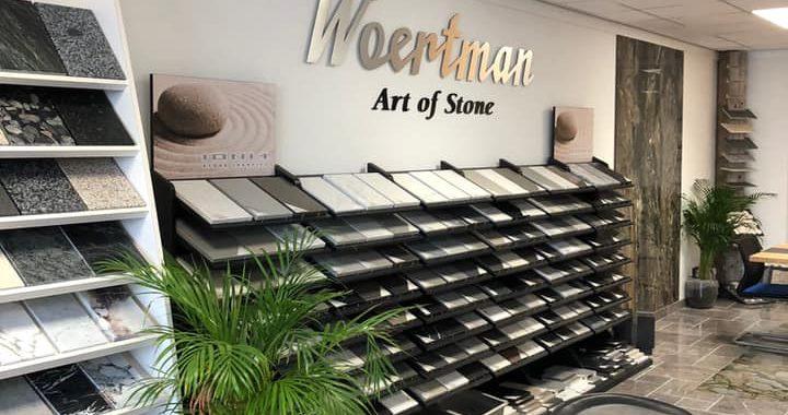 Afgelopen weekend is Gemeentebelangen/VVD op bezoek geweest bij Woertman Natuurs